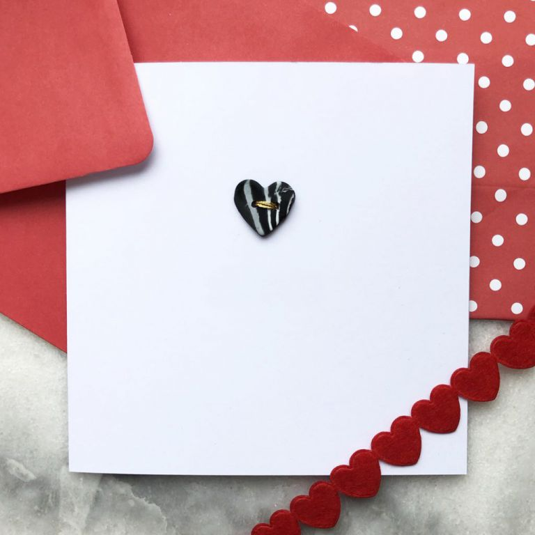 handmade cards and gifts